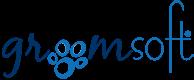 Groomsoft Pet Grooming Software Logo